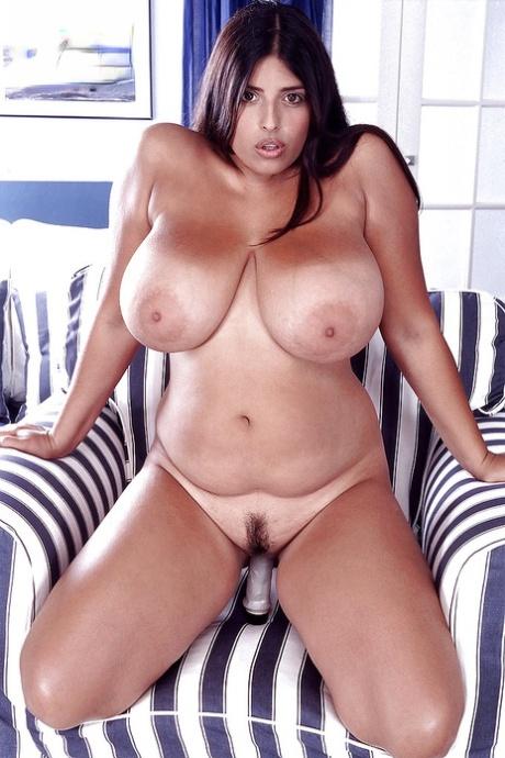 Perfect European Tits Pics, Nice Big Tits, Huge Boobs Porn-3063